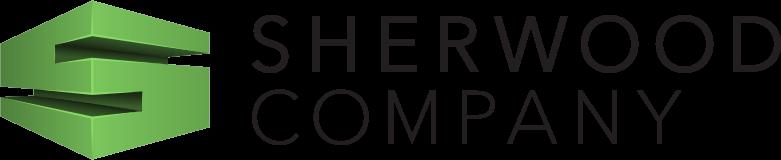 Sherwood Company